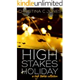 High Stakes Holiday
