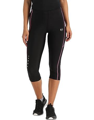 Ultrasport Heartbeat Pantalon de Course Femme