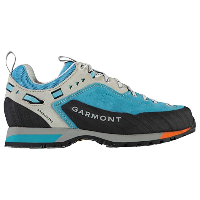 Amazon.com | Garmont Womens Dragontail Shoes Outdoor Walking Trekking | Walking
