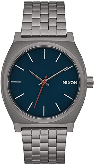 NIXON TIME TELLER relojes mujer A0452340