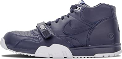 Nike Mens Air Trainer 1 Mid SP/Fragment