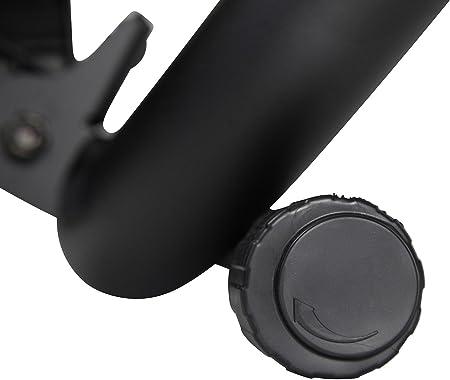 Nouveau CycleOps 9903 magnéto Trainer Noir