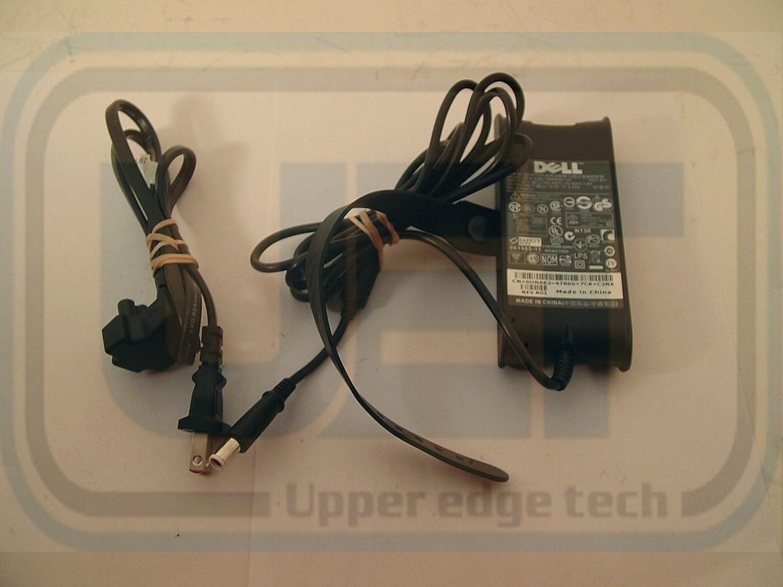 Dell 65W PA-12 AC Adapter HN662 HA65NS1-00 For Inspiron Vostro Latitude Genuine