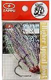 ZAPPU/ザップ TINSEL HOOK/ティンセルフック OKスペシャルカラー/TCコート