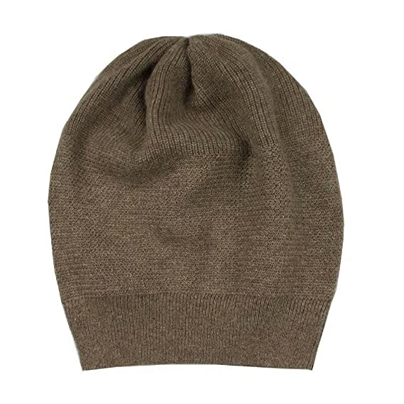 Womens Pcrose Oversize Cashmere Hood Noos Beanie Pieces ydp19NF