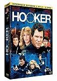 Hooker : L'Intégrale saisons 1 & 2 - Coffret 6 DVD [FR Import]