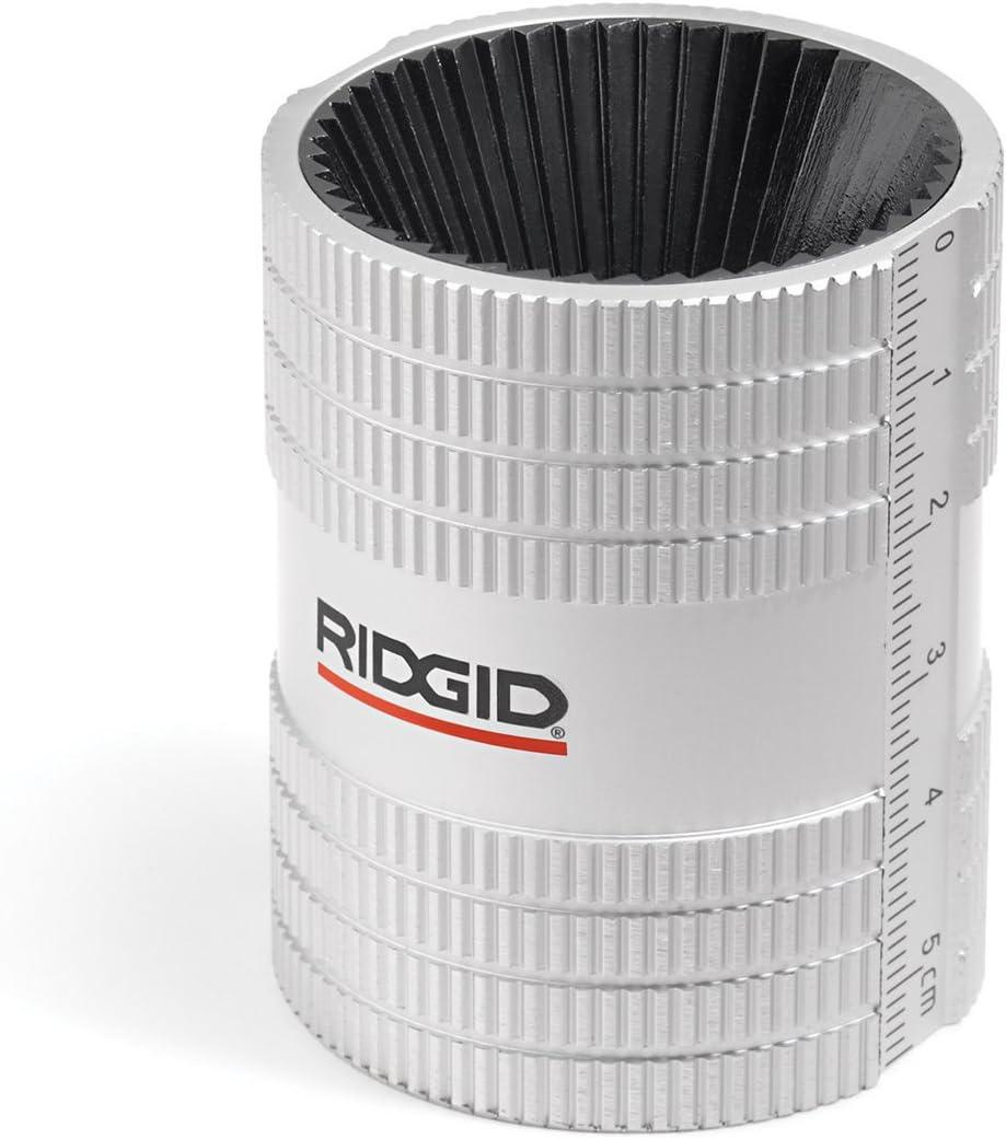 "1//4-28 Threaded Carbide Reamer Drill Bit .3125/"" X .250/"" X 1 1//2/"" OAL"