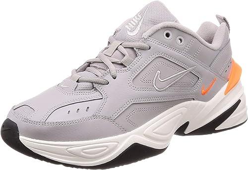 Amazon.com   Nike M2K Tekno Women's Shoes   Shoes