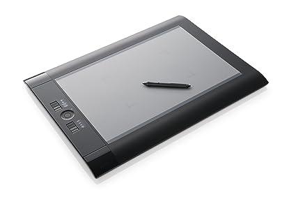 Wacom Intuos Intuos4 - XL 462 x 304.8mm USB Negro Tableta ...