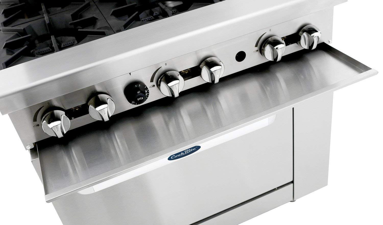 CookRite-ATO-6B24G-Commercial-Liquid-Propane-Range-6-Burner-Hotplates
