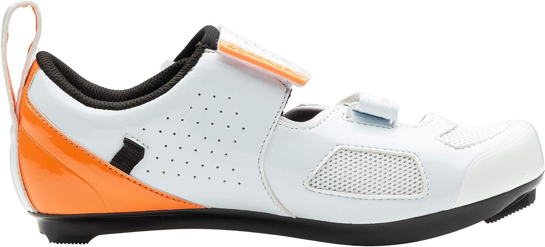 Louis Garneau Womens Tri X-Speed IV Shoes