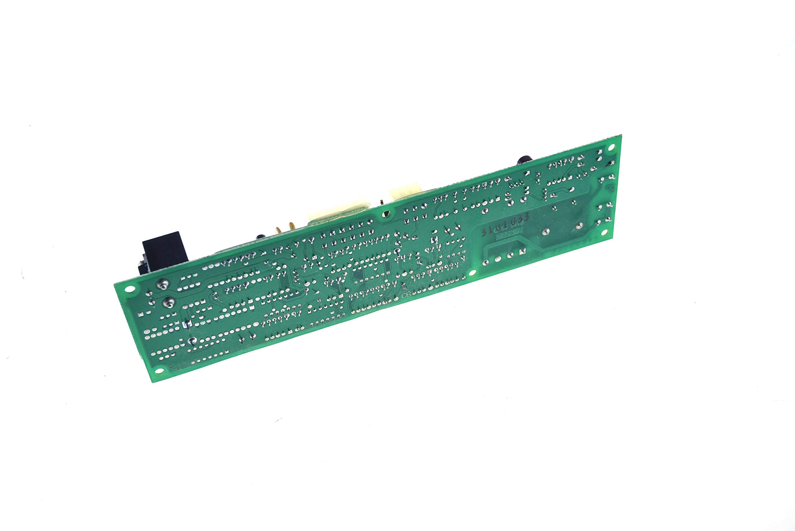 Lincoln Control Circuit Board (125A) L15733-1 For Lincoln welders by Lincoln welders (Image #3)