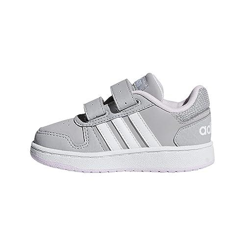 adidas girls running scarpe