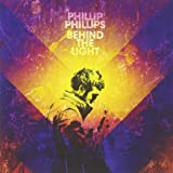 Behind the Light -Deluxe-