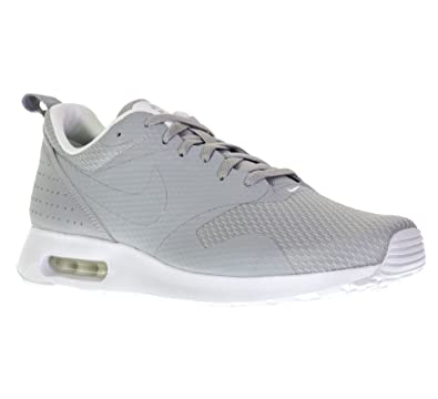promo code for nike air max tavas weiß and grau 0878b a17c3