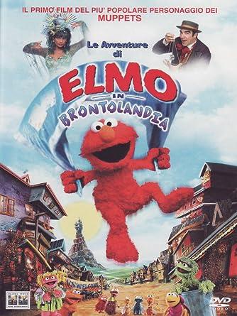 Italian Film I Muppets Venuti Dallo Spazio Song Download