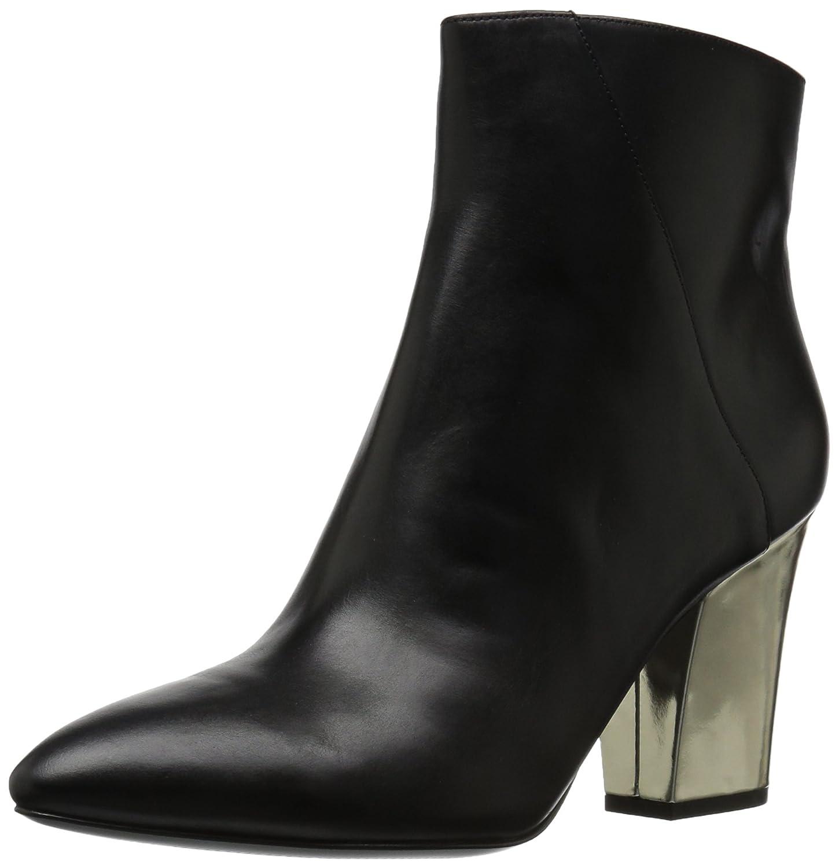 Nine West SAVITRA Fashion Boots