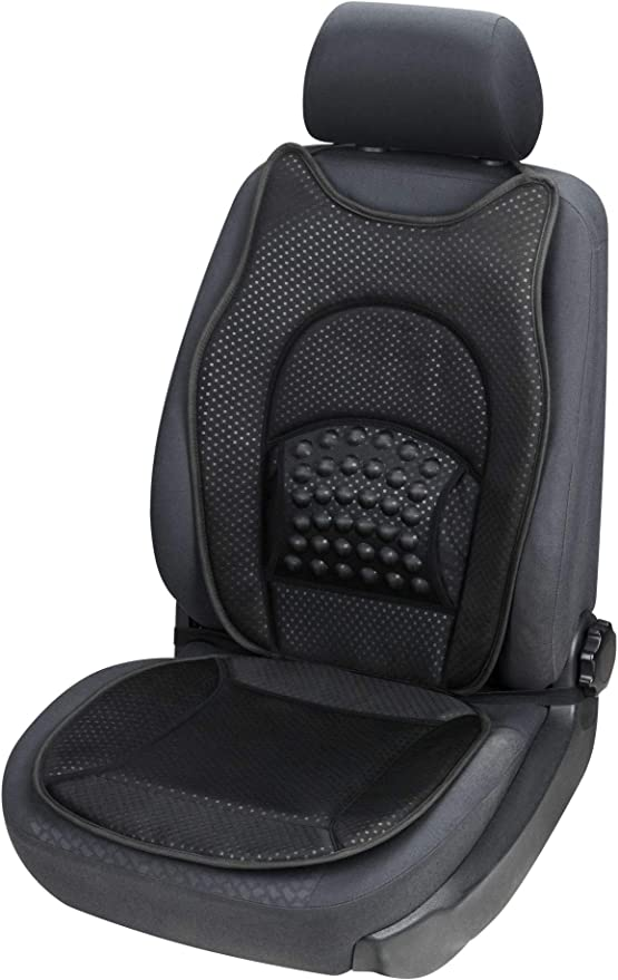 Autositzauflage Sitzauflage Autositzauflage für alle PKW Sitze