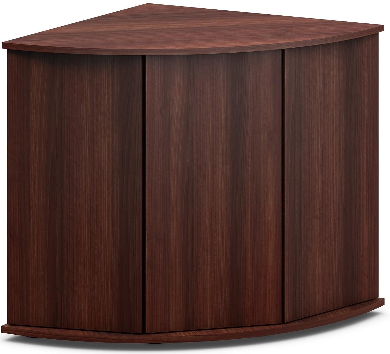 Juwel Cabinet SBX for Trigon 190 Dark Wood Aquarium