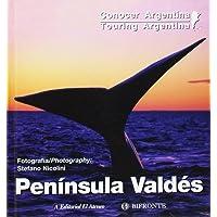 Peninsula De Valdes (Conocer Argentina)