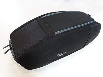 Audi 000 061 100 H Aufbewahrungstasche Fondtasche Auto