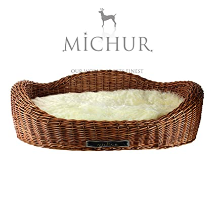 MICHUR MARILYN, Cama del perro, cama del gato, cesta del gato, cesta