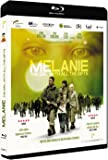 Melanie. The Girl With All the Gifts [Blu-ray]