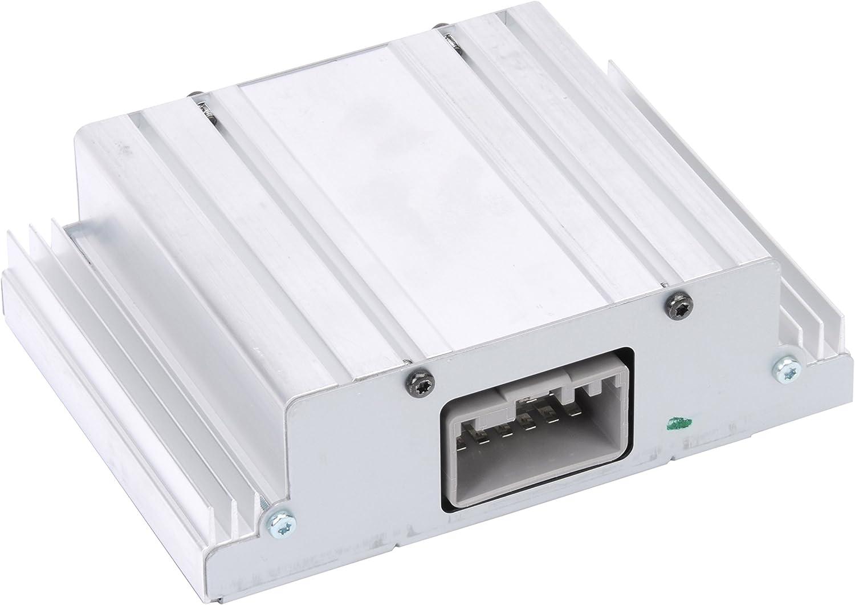 ACDelco 13599326 GM Original Equipment Accessory AC and DC Power Control Module