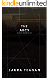 The ABCs: A 3-in-1 Emily Burnet Book (The Emily Burnet Series)