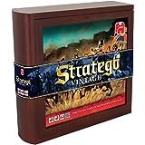 Jumbo Stratego Vintage - Juego de tablero