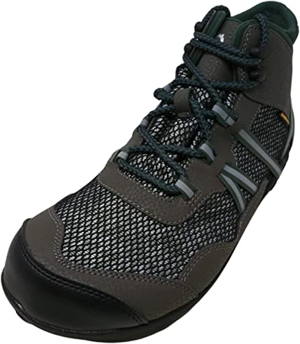 Amazon.com | Xero Shoes Xcursion