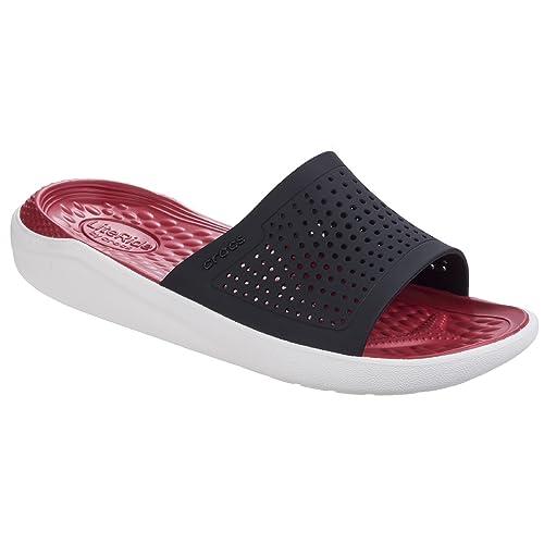 Borse Crocs Itscarpe Rshqdct Uomoamazon E Literide Sandali ZTPkXiuO