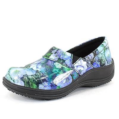 Laforst Rachel Women's Slip Resistant Clogs | Mules & Clogs