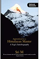 Apprenticed to a Himalayan Master: A Yogi's Autobiography Paperback