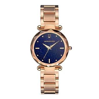 new style 8a565 7419e レディース ブランド 人気、 高級 腕時計 ブランド自分に、恋人へ、親と友達へのトッププレゼント の時計