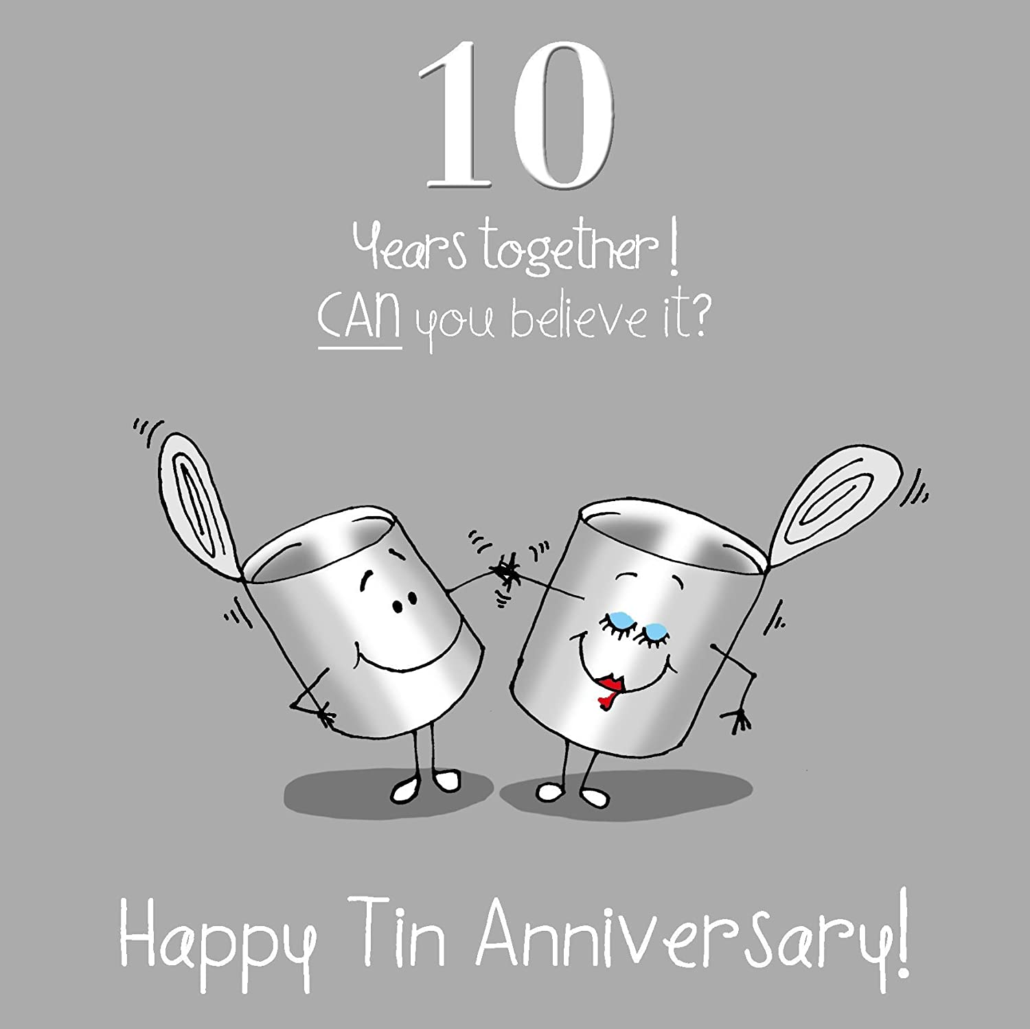 Amazon Anniversary Greeting Cards Stationery Office Supplies