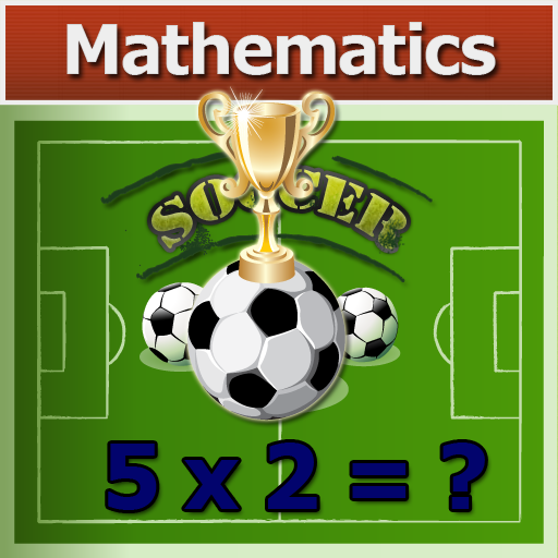 math in soccer The world cup is the biggest soccer tournament in the world it is held every four years in a different country billions of people watch the televised games as the national teams from countries around the globe battle it out for soccer supremacy.