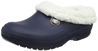 a0dfd6790 Crocs Unisex Adults  Classic Blitzen Iii Clog U  Amazon.co.uk  Shoes ...