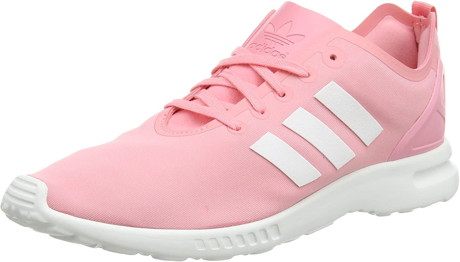 ladies adidas zx flux trainers