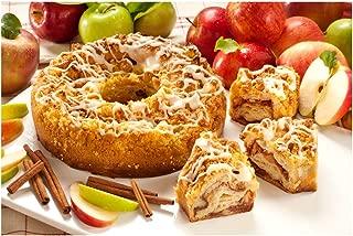 product image for Apple Cinnamon Coffee Cake