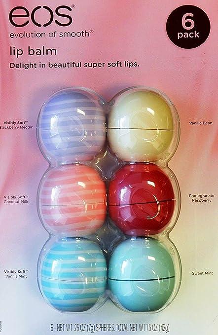 Eos Lip Balm Sphere Pomegranate Raspberry - 1 Ea, 3 Pack Darphin Stimulskin Plus Multi-Corrective Divine Eye Cream 15ml/0.5oz