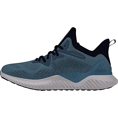various colors 508b5 d3b8d adidas Womenss Alphabounce Beyond W Trail Running Shoes Grey  (GrinatTinorcTinley 000