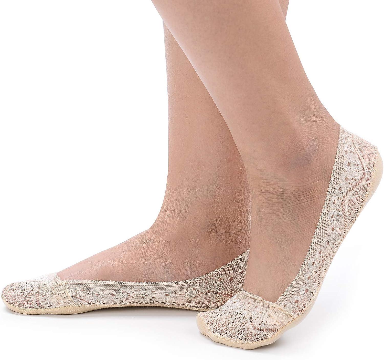 Image result for no show liner socks