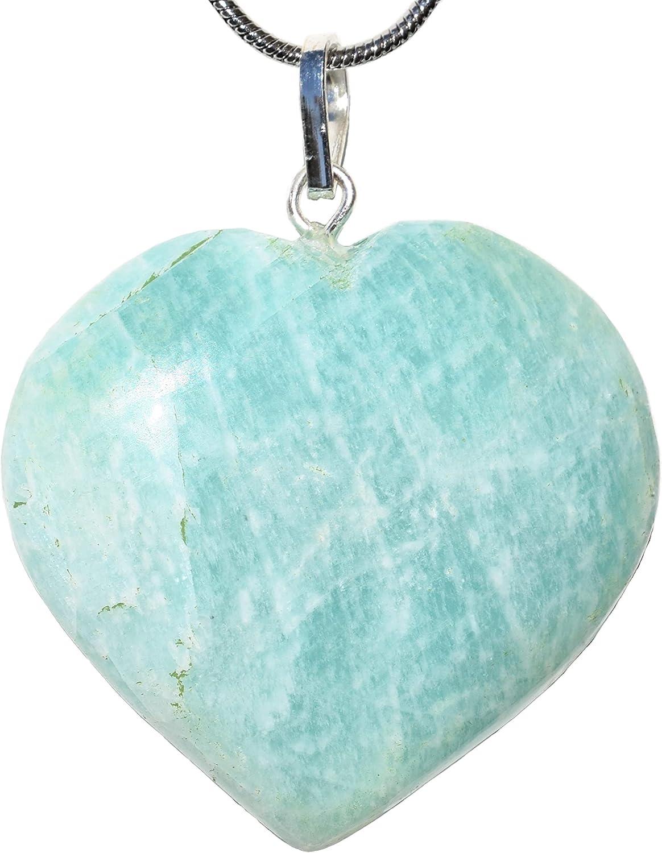 Gold Plated Solar Quartz Pendant Crystal Gemstone Necklace I1026 Boho Jewelry Blue Solar Quartz Crystal Necklace