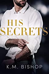 His Secrets Kindle Edition