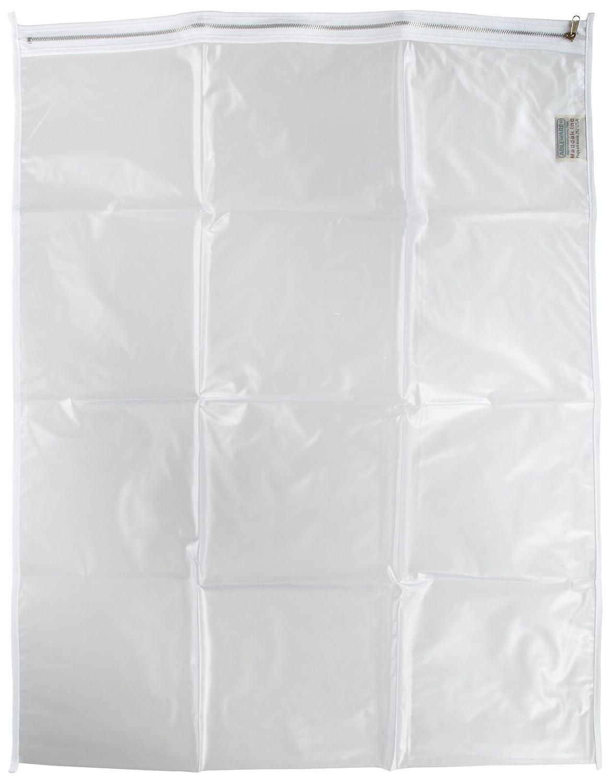 Maddak Vikem Vinyl Pillow Case (763060000) MADJI