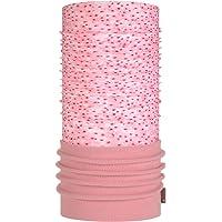 Original Buff Polar Baby Daydream Pink Tubular, Bebé-Niñas, Black, Talla única