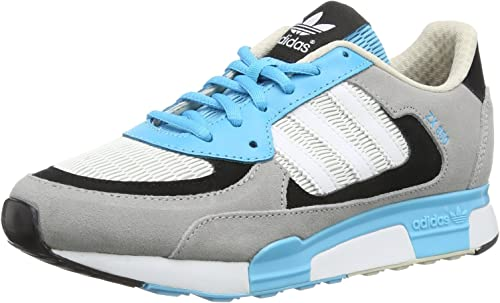 adidas ZX 850, Chaussures Basses Homme: