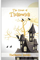 The Crows of Ticklewick: A Crow Knows Kindle Edition
