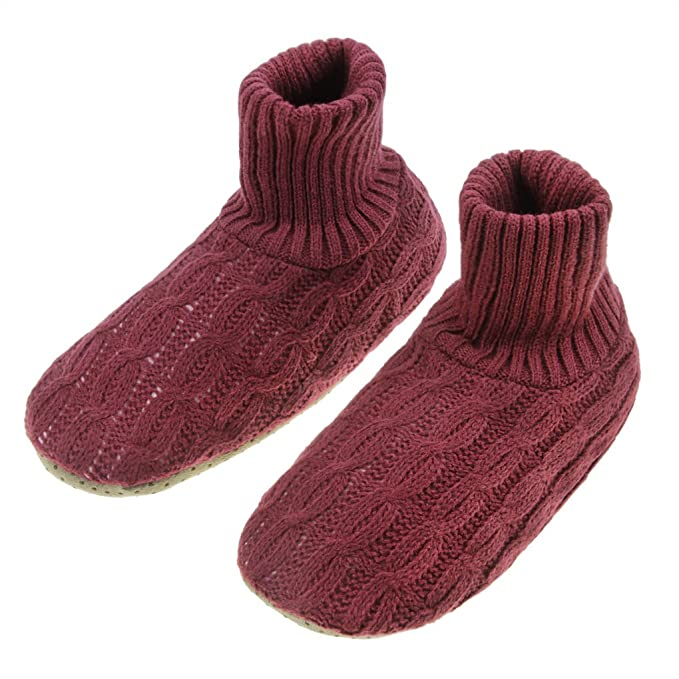 Wintersocken Wollsocken Thermosocken Alpakasocken Winter Damen Herren KB Socken®